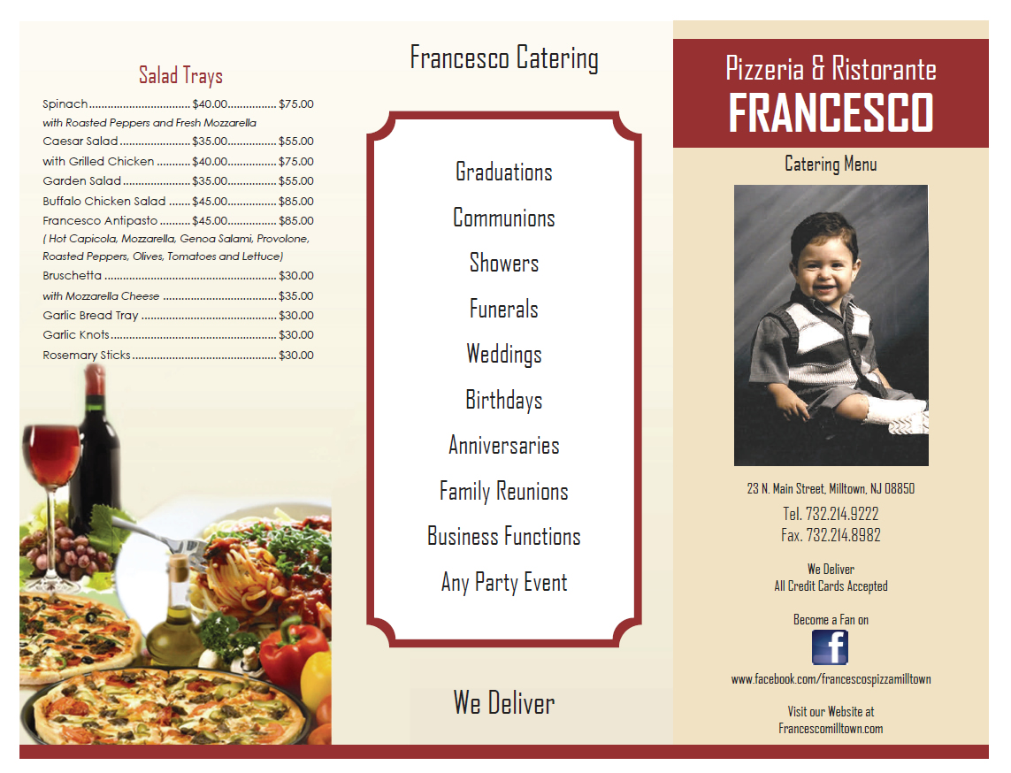 francesco-catering-1